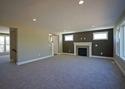 Custom Floor Plans - The Preston - PRESTON-2344f-NXNH55-46