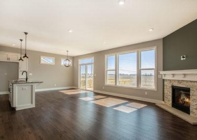Custom Floor Plans - The Georgetown - PWBS0017-2780-Blue-Stem-Drive-Zeeland-Georgetown-10