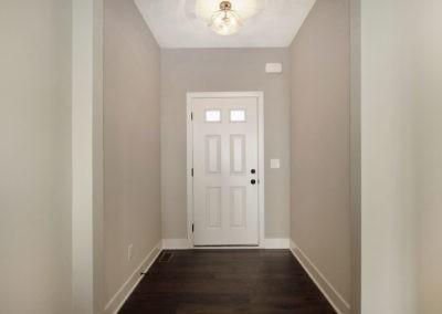 Custom Floor Plans - The Georgetown - PWBS0017-2780-Blue-Stem-Drive-Zeeland-Georgetown-2