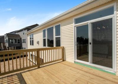 Custom Floor Plans - The Georgetown - PWBS0017-2780-Blue-Stem-Drive-Zeeland-Georgetown-20