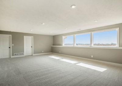 Custom Floor Plans - The Georgetown - PWBS0017-2780-Blue-Stem-Drive-Zeeland-Georgetown-26