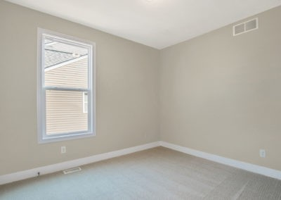 Custom Floor Plans - The Georgetown - PWBS0017-2780-Blue-Stem-Drive-Zeeland-Georgetown-7