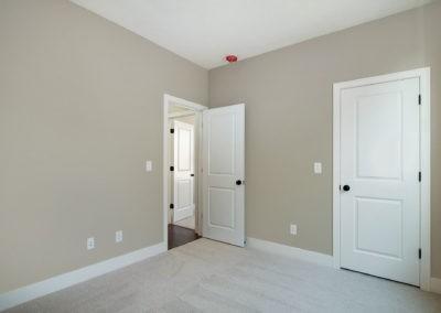 Custom Floor Plans - The Georgetown - PWBS0017-2780-Blue-Stem-Drive-Zeeland-Georgetown-8
