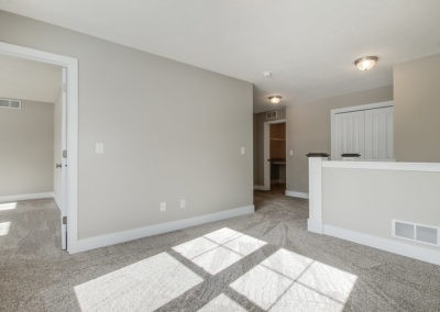 Custom Floor Plans - The Preston - Preston-2344a-HRVM24-22-1