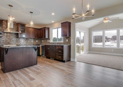 Custom Floor Plans - The Preston - Preston-2344a-HRVM24-8-1