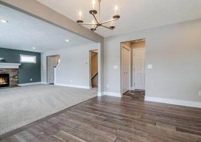 Custom Floor Plans - The Preston - Preston-2344a-HRVM24-9-1