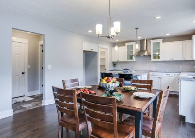 Custom Floor Plans - The Preston - Preston-2344a-PRLK24-28