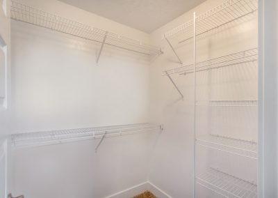 Custom Floor Plans - The Sanibel - RKHL-00198-Sanibel-Rockford-Highlands-11
