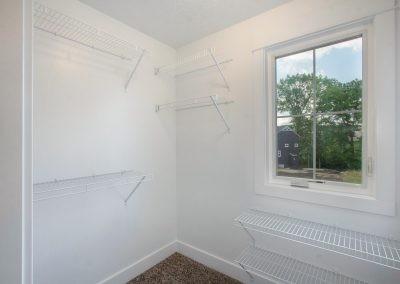 Custom Floor Plans - The Sanibel - RKHL-00198-Sanibel-Rockford-Highlands-14