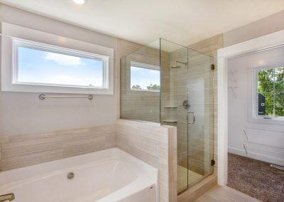 Custom Floor Plans - The Sanibel - RKHL-00198-Sanibel-Rockford-Highlands-16