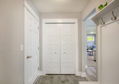 Custom Floor Plans - The Sanibel - RKHL-00198-Sanibel-Rockford-Highlands-3