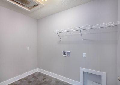 Custom Floor Plans - The Sanibel - RKHL-00198-Sanibel-Rockford-Highlands-8