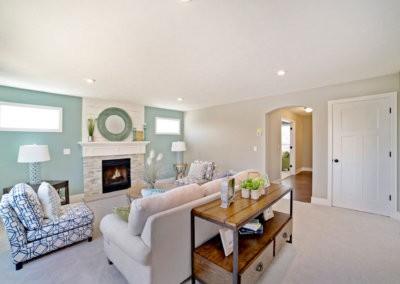 Custom Floor Plans - The Sanibel - RKHL192-2208c-Sanibel-255-Glenbrook-Drive-Rockford-MI-49341-1