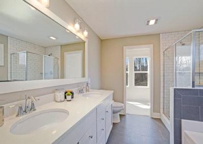 Custom Floor Plans - The Sanibel - RKHL192-2208c-Sanibel-255-Glenbrook-Drive-Rockford-MI-49341-10