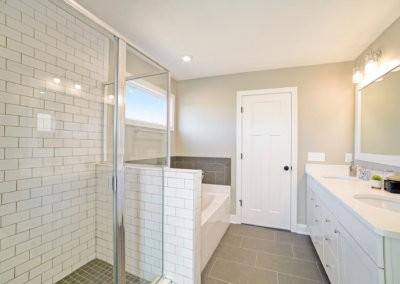 Custom Floor Plans - The Sanibel - RKHL192-2208c-Sanibel-255-Glenbrook-Drive-Rockford-MI-49341-11