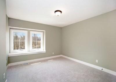 Custom Floor Plans - The Sanibel - RKHL192-2208c-Sanibel-255-Glenbrook-Drive-Rockford-MI-49341-12