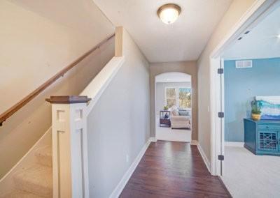Custom Floor Plans - The Sanibel - RKHL192-2208c-Sanibel-255-Glenbrook-Drive-Rockford-MI-49341-13