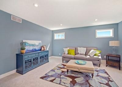 Custom Floor Plans - The Sanibel - RKHL192-2208c-Sanibel-255-Glenbrook-Drive-Rockford-MI-49341-14