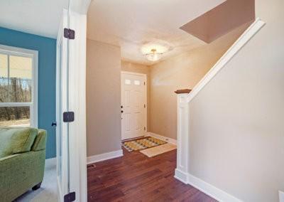 Custom Floor Plans - The Sanibel - RKHL192-2208c-Sanibel-255-Glenbrook-Drive-Rockford-MI-49341-15