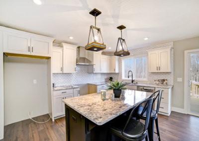 Custom Floor Plans - The Sanibel - RKHL192-2208c-Sanibel-255-Glenbrook-Drive-Rockford-MI-49341-2