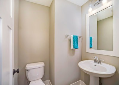 Custom Floor Plans - The Sanibel - RKHL192-2208c-Sanibel-255-Glenbrook-Drive-Rockford-MI-49341-4