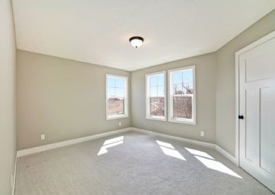Custom Floor Plans - The Sanibel - RKHL192-2208c-Sanibel-255-Glenbrook-Drive-Rockford-MI-49341-5