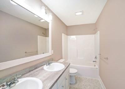 Custom Floor Plans - The Sanibel - RKHL192-2208c-Sanibel-255-Glenbrook-Drive-Rockford-MI-49341-6