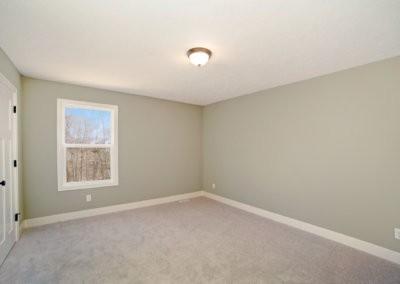 Custom Floor Plans - The Sanibel - RKHL192-2208c-Sanibel-255-Glenbrook-Drive-Rockford-MI-49341-7