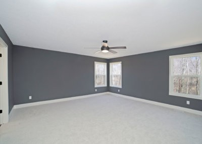 Custom Floor Plans - The Sanibel - RKHL192-2208c-Sanibel-255-Glenbrook-Drive-Rockford-MI-49341-8