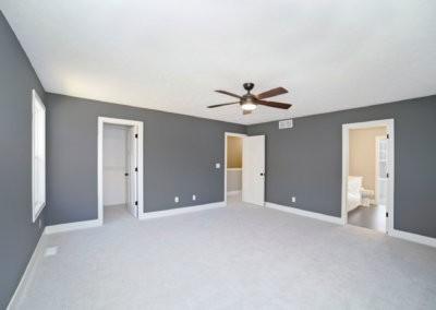 Custom Floor Plans - The Sanibel - RKHL192-2208c-Sanibel-255-Glenbrook-Drive-Rockford-MI-49341-9