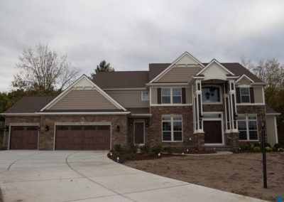 Custom Floor Plans - The Rutherford - RUTHERFORD-3338a-STON73-14