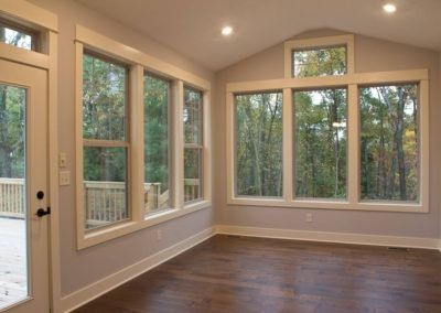 Custom Floor Plans - The Rutherford - RUTHERFORD-3338a-STON73-18