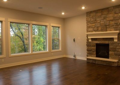 Custom Floor Plans - The Rutherford - RUTHERFORD-3338a-STON73-19
