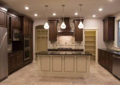 Custom Floor Plans - The Rutherford - RUTHERFORD-3338a-STON73-22