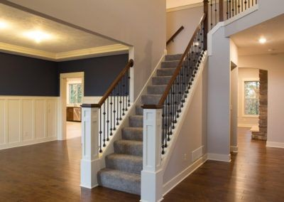 Custom Floor Plans - The Rutherford - RUTHERFORD-3338a-STON73-26