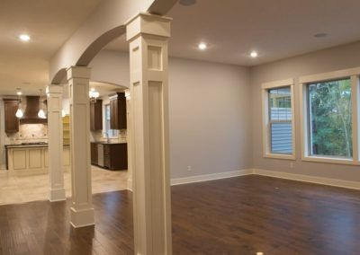 Custom Floor Plans - The Rutherford - RUTHERFORD-3338a-STON73-27