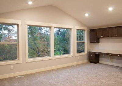 Custom Floor Plans - The Rutherford - RUTHERFORD-3338a-STON73-33