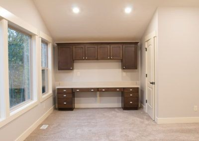 Custom Floor Plans - The Rutherford - RUTHERFORD-3338a-STON73-34