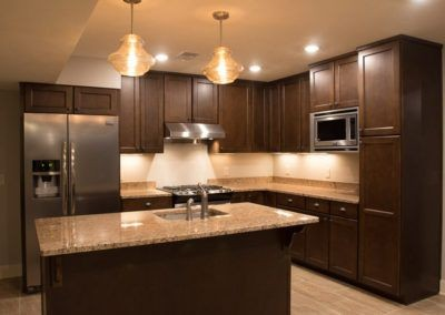 Custom Floor Plans - The Rutherford - RUTHERFORD-3338a-STON73-37