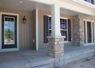 Custom Floor Plans - The Rutherford - RUTHERFORD-3338a-STON77-1