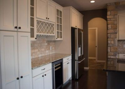 Custom Floor Plans - The Rutherford - RUTHERFORD-3338a-STON77-10