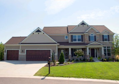 Custom Floor Plans - The Rutherford - RUTHERFORD-3338a-STON77-13