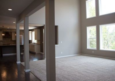 Custom Floor Plans - The Rutherford - RUTHERFORD-3338a-STON77-4