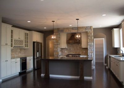 Custom Floor Plans - The Rutherford - RUTHERFORD-3338a-STON77-5