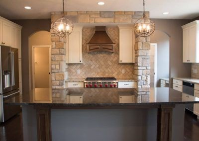 Custom Floor Plans - The Rutherford - RUTHERFORD-3338a-STON77-6