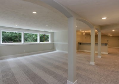 Custom Floor Plans - The Rutherford - Rutherford-3338b-OFLS114-13