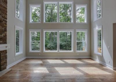 Custom Floor Plans - The Rutherford - Rutherford-3338b-OFLS114-53