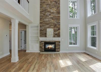 Custom Floor Plans - The Rutherford - Rutherford-3338b-OFLS114-56