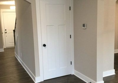 Custom Floor Plans - The Sanibel - SANIBEL-2208b-OFGR124-112