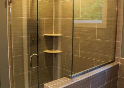 Custom Floor Plans - The Sanibel - SANIBEL-2208d-LHPT14-31